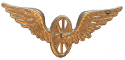 Flügelrad #20
