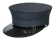 SBB Mütze #23