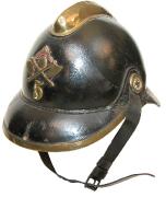 Schweiz Helm #773
