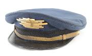 Swissair Mütze #2193