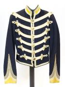 Dolman Unteroffizier #1713