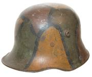 M17 Mimikry Helm #217