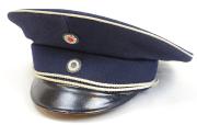 Mütze #1139