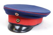 Mütze #1142