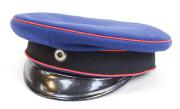 Mütze #1143