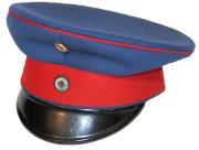 Mütze Preussen #238