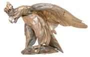 Preussischer Helmadler #629
