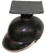 Ulanen Helm #259