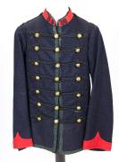 Dolman 38ièm régiment d'artilerie #1710