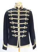 Dolman corps de la remonte 1 1881 #1708