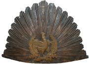 Tschakko Emblem #310