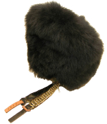 Bärenfellmütze Grenadier #152