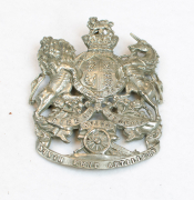 HelmArtillerie 1878 - 1880 #1515
