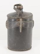 Feldflasche für Kavallerie ca. 1889 #2010