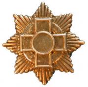 Kavalleriestern  #439