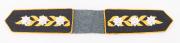 Achselklappen Korpskommandant Ord. 1949 #2001