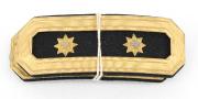 Briden Oberleutnant Scharfschützen Ord. 1875 #1947