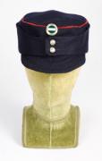 Feldmütze Infanterist Ord. 1898 Replika #1267