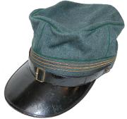 Hauptmann der Infanterie 1914 #360