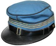 Hauptmann der Sanität 1898 #381