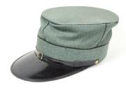 Mütze Adjutant Unteroffizier #1150