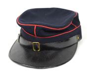 Mütze Adjutant Unteroffizier #1152