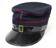 Mütze Adjutant Unteroffizier #1154