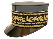 Mütze General 1940 Replika #552