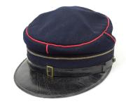 Mütze Leutnant #1151