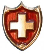 Mützenabzeichen Kadetten #639