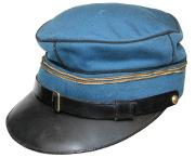 Oberleutnant Mütze Arzt 1898 #380