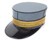 Oberst Mütze #1149