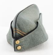 Quartiermütze Oberleutnant Ord. 1926 #2156