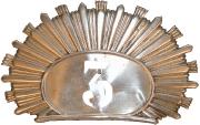Zürich Infanterie Regiment 3 Ord. 1852 #445