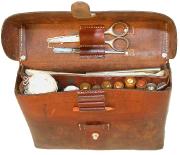 Mediziner Tasche Offizier 1953 #570