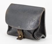 Patronentasche Ord. 1875 #2149