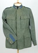 Hauptmann der Sanität 1914 um #1363