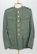 Infanterie-Rekrut 1914 um #1365