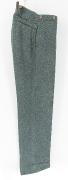 Infanterie Gehhose Offizier Ord. 1914 #2230