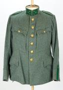 Infanterie Hauptmann 1915 #1367