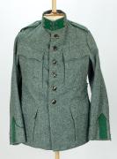 Infanterie Leutnant 1915 #1366