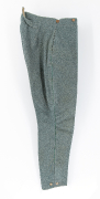 Infanterie Stiefelhose Offizier Ord. 1914 #2215