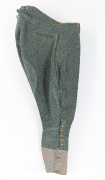 Infanterie Stiefelhose Offizier Ord. 1914 #2216