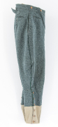 Infanterie Stiefelhose Offizier Ord. 1914 #2219