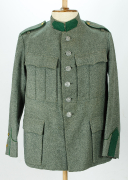 Infanterist 1914 um #1368