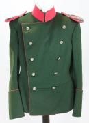 Leutnant der Kavallerie 1898 #1700