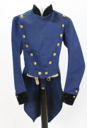 Uniformfrack Sanitäter  #1703