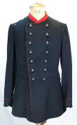 Waffenrock Infanterie Offizier 1870er #1744