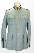 Waffenrock Oberstbrigadier 1940 #1691