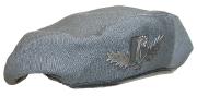 Baselland Beret #825
